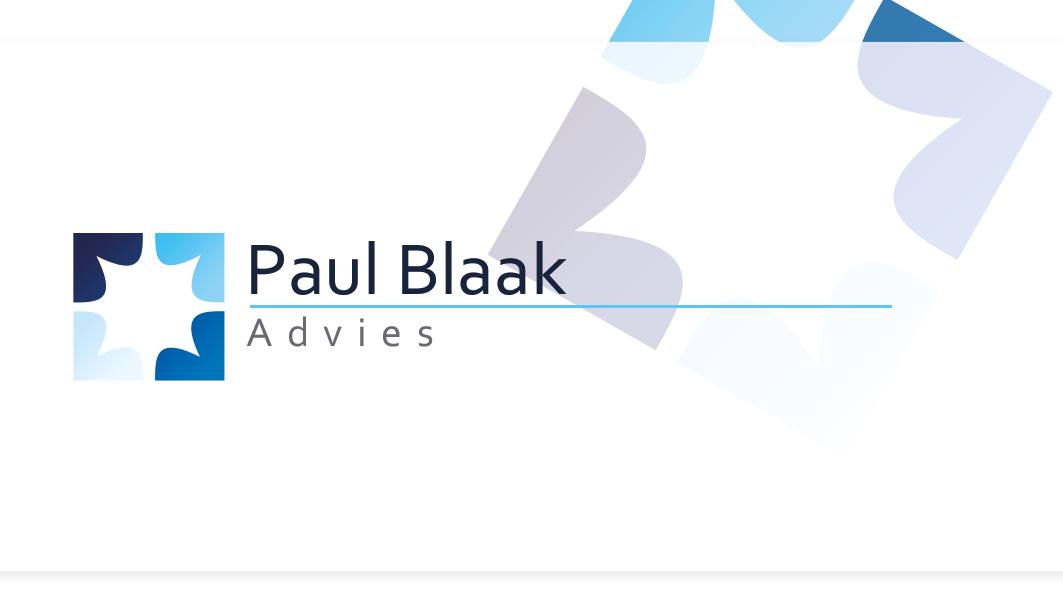 Paul Blaak